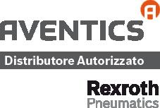 aventics_logo