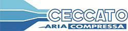 ceccato_aria_compressa_logo