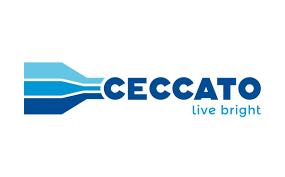 Ceccato livebright