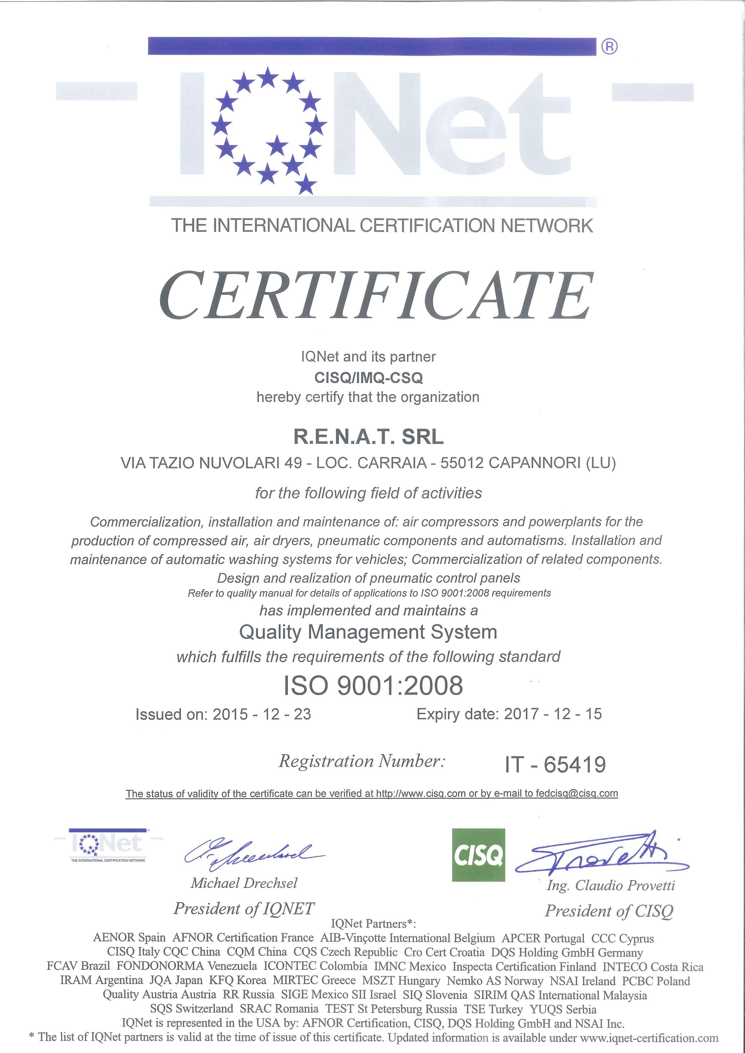 certificazione pag.1