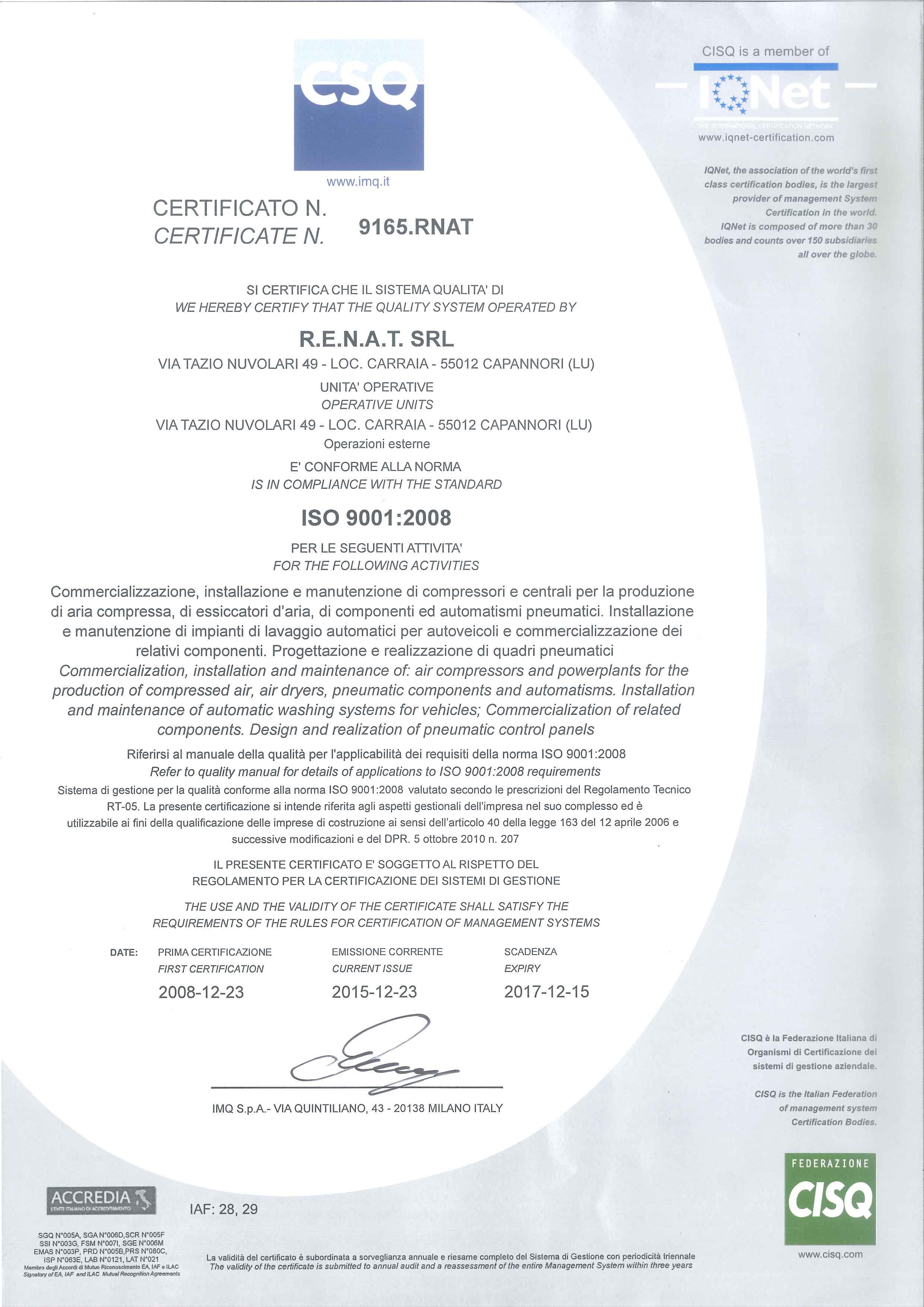 certificazione pag.2